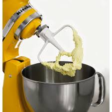 Kitchen Aid Grinder Attachment 7 Attachments Your Kitchenaid Stand Mixer Is Incomplete Without