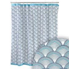 Jonathan Adler Curtains Designs 11 Best Designer Shower Curtains Images On Pinterest Bathroom