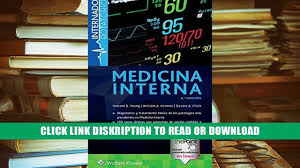 read first aid for the usmle step 1 2017 e book online video