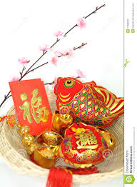 new year items new year decoration items stock photography image 17900532