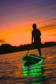 tower paddle boards black friday amazon paddle board maintenance 11 tips to keep you and your board