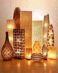 Home Decorating Lighting 74 Best Cool Lamps Lights And Lanterns Images On Pinterest Home