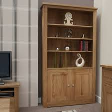White Bookcase With Glass Doors by Furniture Home White Wooden Sliding Glass Door Bookcase Furniture
