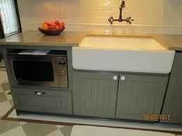lowes granite kitchen sink minimalist kitchen lowes sink cabinet hbe in farm sinks for kitchens