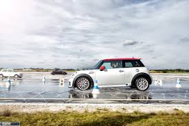 driving experience mini driving experience photo gallery