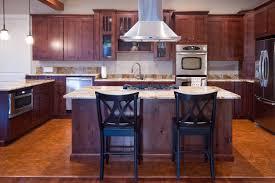islands u0026 bars wood hollow cabinets