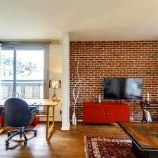 bureaux moderne bureau moderne aménagement et décoration domozoom