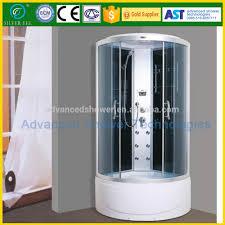 dubai complete bath shower cabin with high base buy bath shower