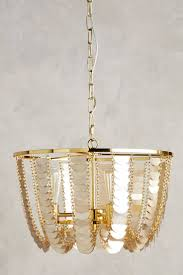295 best turn the lights on chandeliers lamps lanterns calvino chandelier