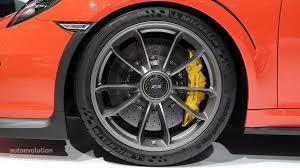 wheels porsche 911 gt3 porsche 911 gt3 rs pdk gets even wilder with edo competition