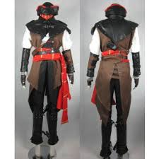 deluxe assassin u0027s creed cosplay costumes for sale buy ac