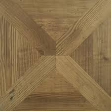 Parquet Effect Laminate Flooring Sketchup Texture Texture Wood Wood Floors Parquet Wood Siding