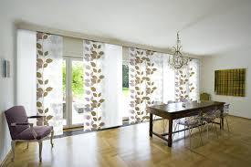 Drapery Ideas Living Room Pleasurable Curtains Modern Living Room Kleer Flo