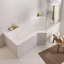 lapeyre baignoire baignoire d angle en toplax family les baignoires d angle