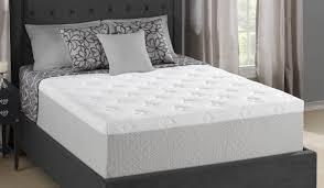 Laura Ashley Twin Comforter Sets Bedding Set King Bedding Sets Smiling Duvet Cover Sets