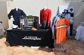 lamborghini clothing lamborghini newport beach blog monarch beach resort the lp550 2