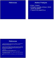 rincage pulsé chambre implantable indications du picc autres utilisations picc line picc line pdf