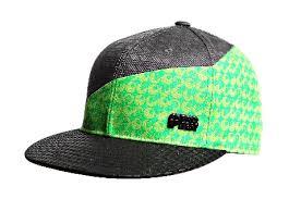 قبعات شبابيه 2013 ، اشيك تشكيلة قبعات وكابات للشباب 2013 images?q=tbn:ANd9GcSRtNe2gxaj1kLiWA0EtvZW3nkaVXQR4p1VqsH6KX-HHFLlzCa9