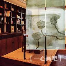 Hanging Room Divider Room Divider Bedroom Pinterest Modern Hanging Room Dividers 14674