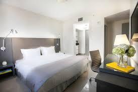 Swing Arm Lights Bedroom Bedroom Stunning Swing Arm Lights Bedroom With Shiny Illumination