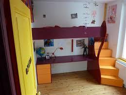 chambre enfant sur mesure stunning mezzanine sur mesure images amazing design ideas