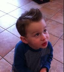 hair cuts for a 70 year old man 8 best boys haircuts images on pinterest boy cuts boy cut