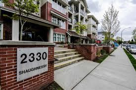 401 2330 shaughnessy street port coquitlam bc r2059282 a