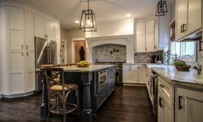 maison du monde meuble cuisine maison du monde meuble cuisine meuble de cuisine industriel meuble