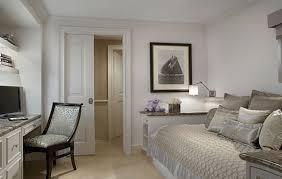 1 Bedroom Plus Den Meaning Miami Resort Suites 2 Bedroom Oceanfront Hotel Suite Acqualina