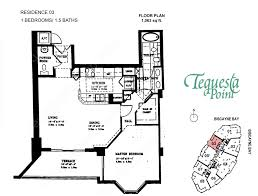 quantum on the bay floor plans two tequesta point pricing floor plans photos and amenities