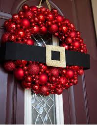 26 most beautiful diy wreaths wreaths