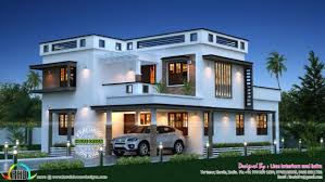 home design plans for 1000 sq ft 2017 house floor picture stunning home design 1000 sq ideas decorating house 2017