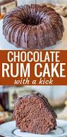 1010 best cake recipes images on pinterest dessert recipes