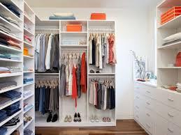 207 best closets images on pinterest utility closet closet