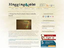 how to create best linkedin profile best 25 linkedin search ideas on pinterest linkedin in