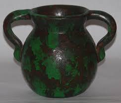 Antique Vases For Sale Antiques Com Classifieds Antiques Antique Porcelain U0026 Pottery