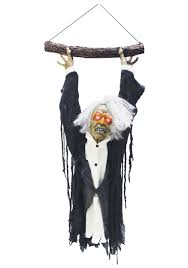 moving halloween props halloween body parts arms legs hands feet and heads