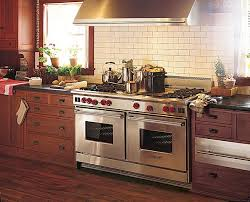 fourneau de cuisine fourneaux de cuisine maison design heskal com