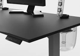 Awesome Gaming Desks Gaming Desk Evodesk Regarding Incredible Home Computer For Ideas