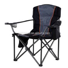 Sports Chair With Umbrella Folding Chair Folding Chair Suppliers And Manufacturers At