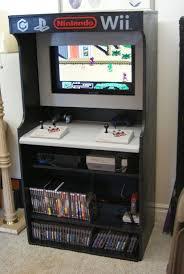 best 25 arcade game room ideas on pinterest arcade room man