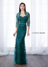 cameron blake omnibus fashions prom 2017 evening wear mother