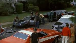 Starsky And Hutch Complete Series Starsky And Hutch S02e08 Gillian Video Dailymotion