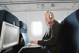 United Change Flight Fee by In Flight Wi Fi Costs For Passengers