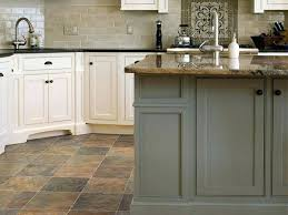 vinyl kitchen flooring ideas vinyl flooring rolls rubber flooring rolls color fleck sle