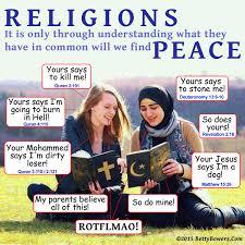 Funny Anti Christian Memes - dank memes google search blasphemy islamic collection
