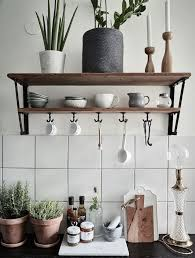 kitchens furniture 1731 best kitchens images on kitchens white