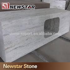 river white granite countertops newstar river white granite white granite countertop buy white