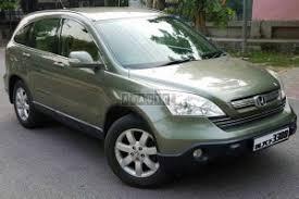 used honda crv for sale in kerala used cars in kerala used bikes in kerala a4auto com