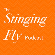podcast archives the stinging fly